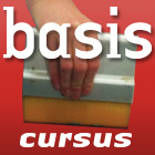 basis cursus