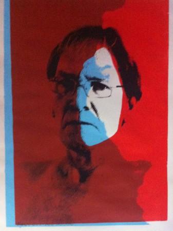 Warhol-Adrian2_Katharina