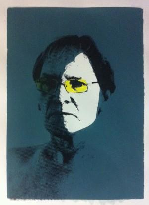 Warhol-Adrian_Katharina